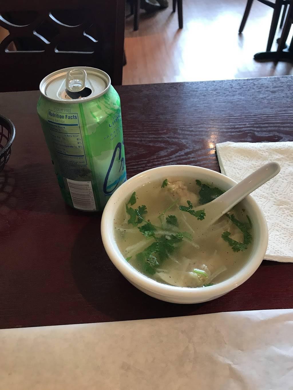 iSandwich Vietnamese Deli - meal takeaway  | Photo 9 of 10 | Address: 14705 Aurora Ave N, Shoreline, WA 98133, USA | Phone: (206) 529-3221