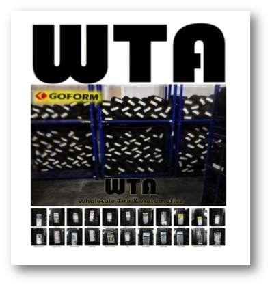 Wholesale Tire and Automotive - car repair  | Photo 4 of 10 | Address: 4650 E 2nd St, Benicia, CA 94510, USA | Phone: (707) 752-4444