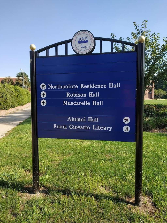 University Green - park  | Photo 7 of 7 | Address: Teaneck, NJ 07666, USA