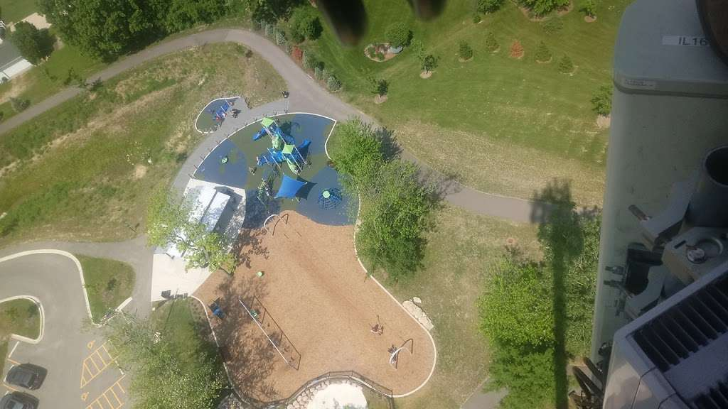 Northview Park - park  | Photo 6 of 10 | Address: 1131 McCarthy Rd, Lemont, IL 60439, USA