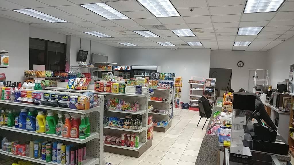 Quick Mart - convenience store  | Photo 2 of 6 | Address: 2 E Joseph St, Moonachie, NJ 07074, USA | Phone: (201) 641-0202