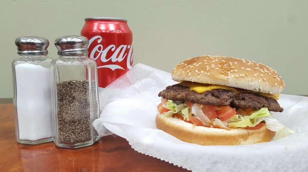 Gyro Spot - restaurant  | Photo 1 of 10 | Address: 16 Central Ct, Valley Stream, NY 11580, USA | Phone: (516) 612-9791