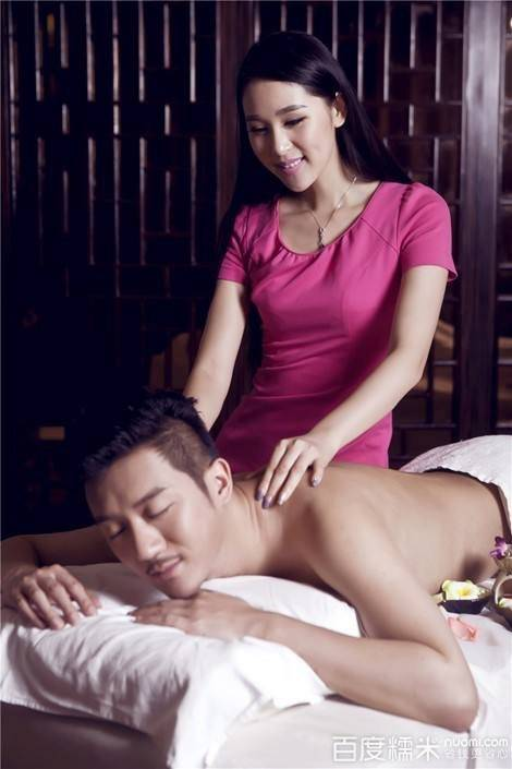 Beijing Massage & Body Work - spa  | Photo 6 of 10 | Address: 130A Rockingham Rd, Londonderry, NH 03053, USA | Phone: (646) 600-0927