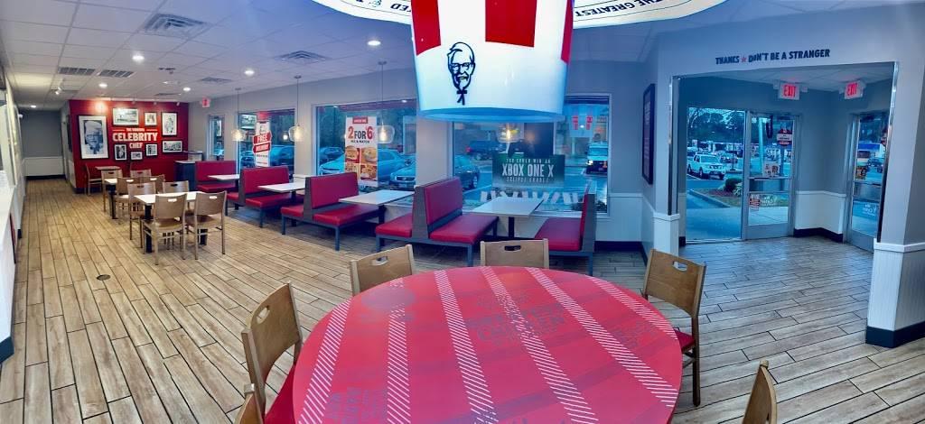 Taco Bell - meal takeaway    Photo 5 of 10   Address: 139 S Battlefield Blvd S, Chesapeake, VA 23322, USA   Phone: (757) 482-2088