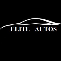 elite autos - car dealer  | Photo 1 of 3 | Address: 13720 Floyd Cir, Dallas, TX 75243, USA | Phone: (903) 941-8741