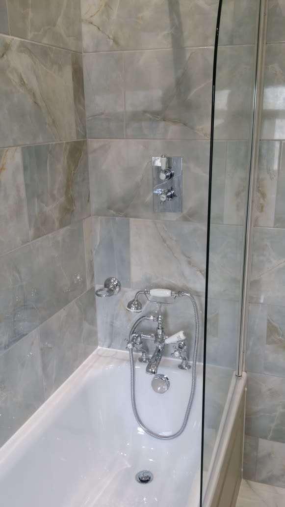 VI Hains - plumber  | Photo 3 of 5 | Address: 14 Inchmery Rd, London SE6 2NE, UK | Phone: 020 8285 1448