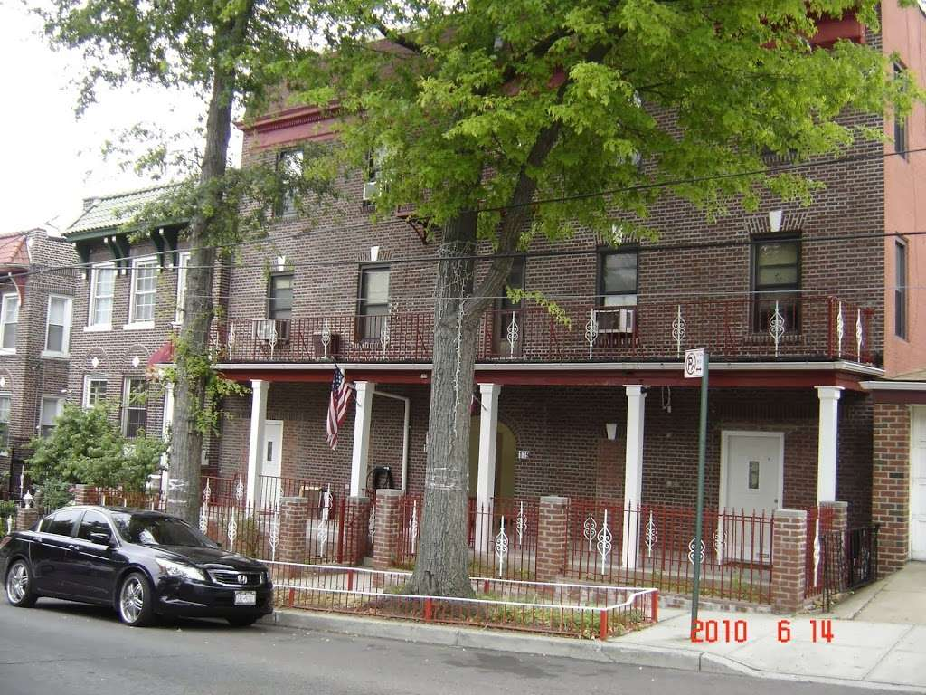 MARBLE HILL MANAGEMENT INC. - real estate agency  | Photo 2 of 5 | Address: 119 W 227th St, Bronx, NY 10463, USA | Phone: (646) 772-7571