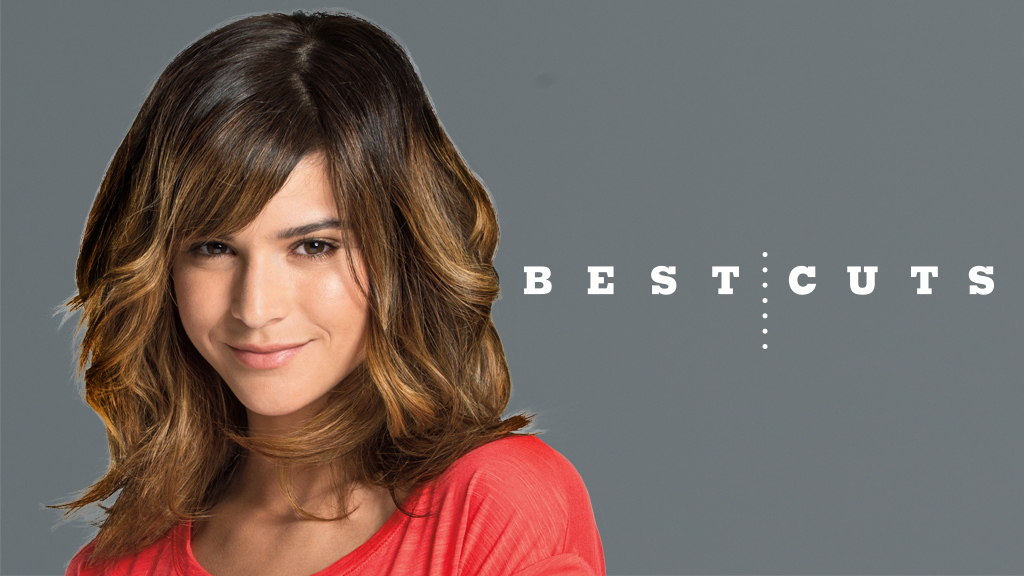 Best Cuts - hair care  | Photo 1 of 3 | Address: 1330 S Fairview St c, Delran, NJ 08075, USA | Phone: (856) 764-2469
