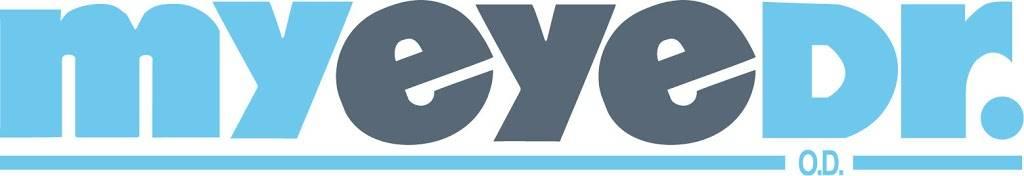 MyEyeDr. - health    Photo 5 of 5   Address: 3214 Charles B Root Wynd, Raleigh, NC 27612, USA   Phone: (919) 881-0900