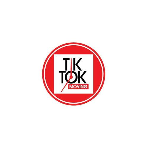 TikTok Moving & Storage - moving company    Photo 1 of 6   Address: 31-00 47th Avenue, #3100, Long Island City, NY 11101, USA   Phone: (212) 991-8389