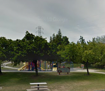 Meadowbrook Park - park    Photo 3 of 10   Address: 1702 Yellowstone Dr, Antioch, CA 94509, USA   Phone: (925) 779-7000