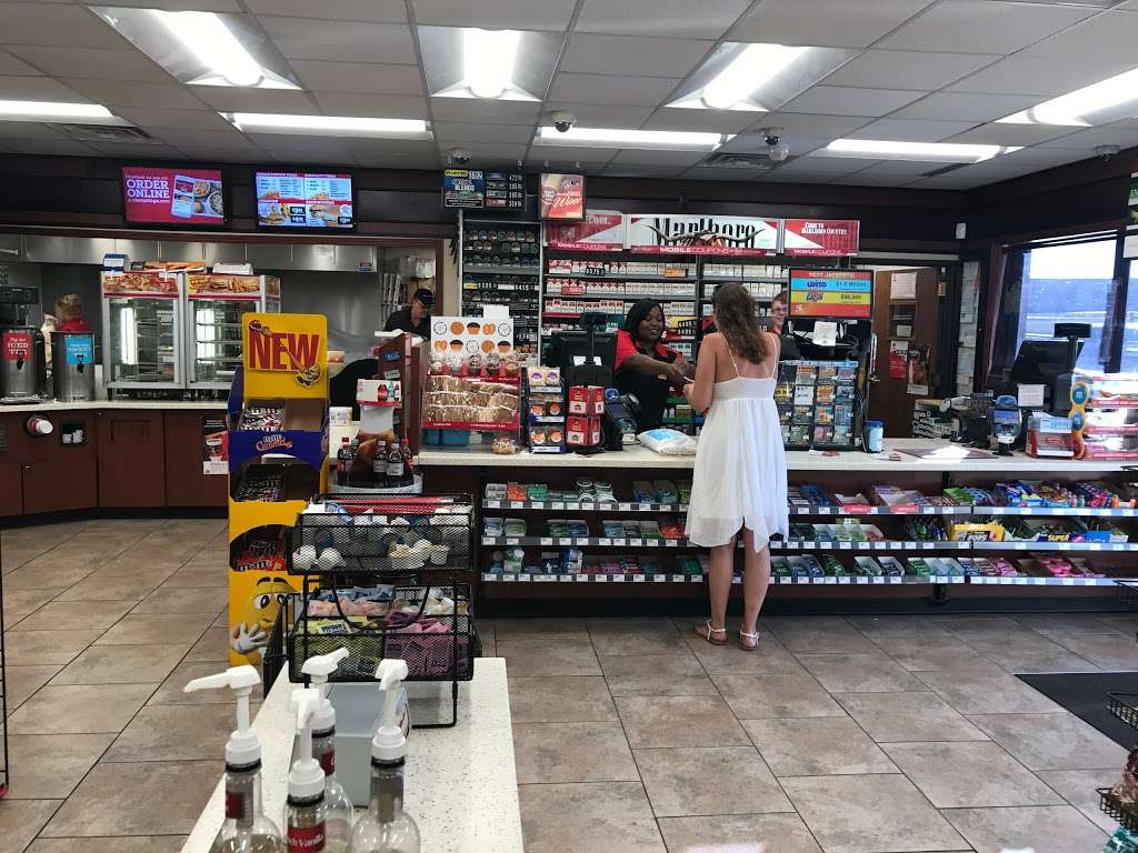 Caseys General Store - convenience store    Photo 5 of 10   Address: 6909 E 163rd St, Belton, MO 64012, USA   Phone: (816) 322-2745
