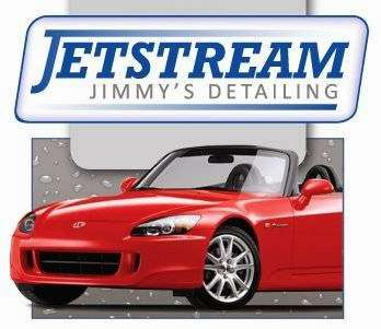 Jetstream Jimmys Detailing - car wash  | Photo 2 of 4 | Address: 8304 Pingree Rd, Lake in the Hills, IL 60156, USA | Phone: (847) 854-7502