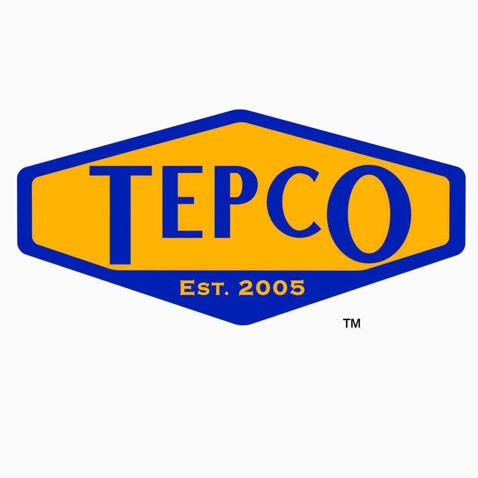 TEPCO LLC - electronics store  | Photo 3 of 3 | Address: 507 E Cedar Bayou Lynchburg Rd, Baytown, TX 77521, USA | Phone: (281) 428-3726