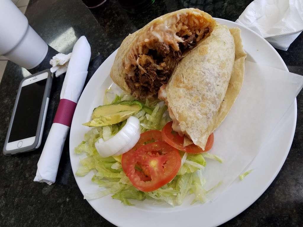 Taqueria El Torito - restaurant  | Photo 6 of 10 | Address: 1409 Central Ave, Kansas City, KS 66102, USA | Phone: (913) 233-0463