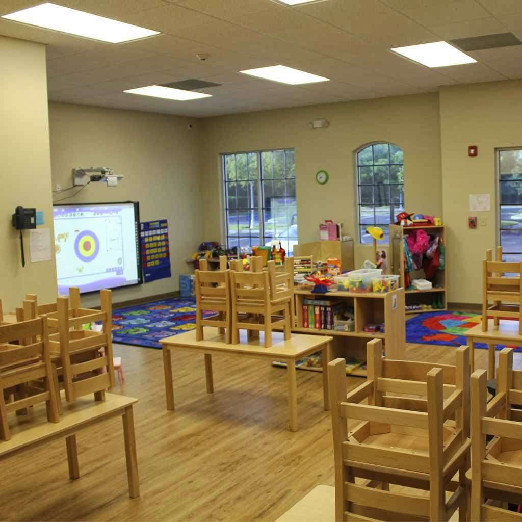 Parkland Childrens Academy - school  | Photo 4 of 10 | Address: 6624 Parkside Dr, Parkland, FL 33067, USA | Phone: (954) 688-5877
