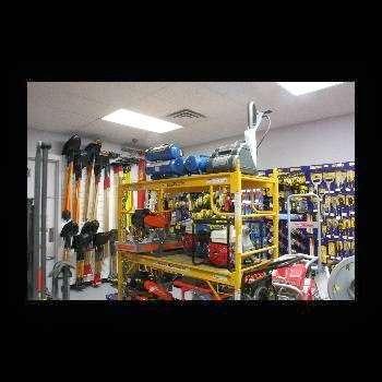 Bronx River Equipment - hardware store    Photo 7 of 10   Address: 39 Mt Vernon Ave, Mt Vernon, NY 10550, USA   Phone: (914) 699-5679