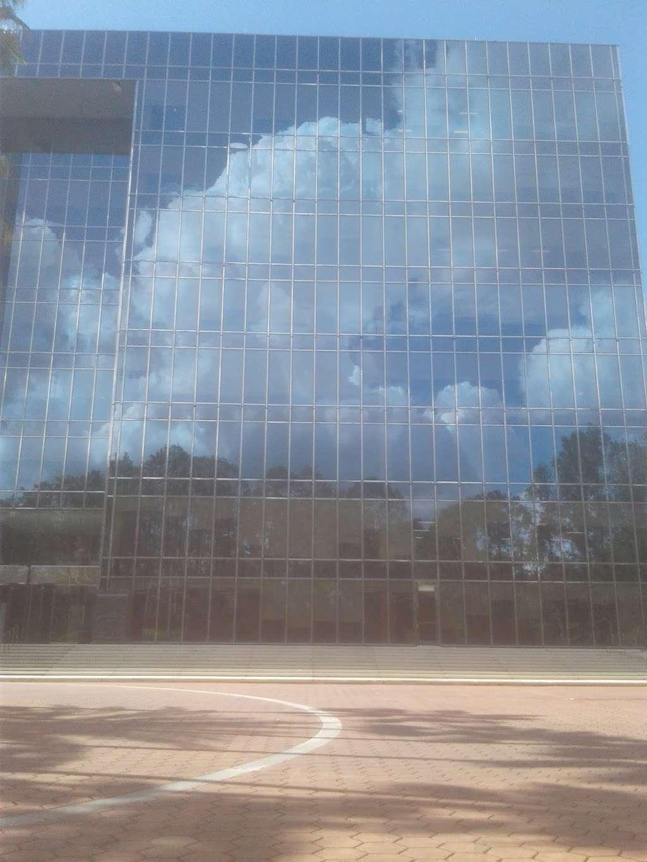 Wyndham Destinations - real estate agency  | Photo 6 of 8 | Address: 6277 Sea Harbor Dr, Orlando, FL 32821, USA | Phone: (407) 626-5200
