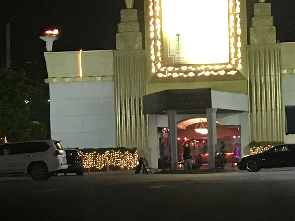 The Penthouse Club - Philadelphia - night club  | Photo 7 of 10 | Address: 3001 Castor Ave, Philadelphia, PA 19134, USA | Phone: (215) 423-6000