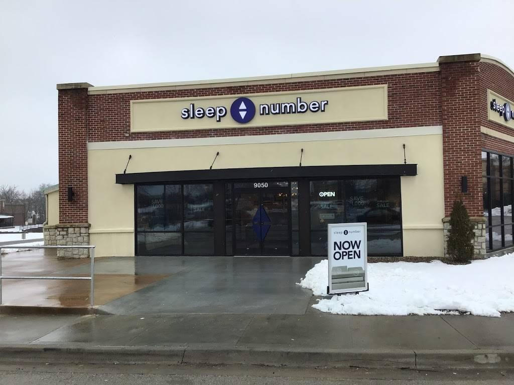 Sleep Number - furniture store  | Photo 2 of 5 | Address: 9050 NE Barry Rd, Kansas City, MO 64157, USA | Phone: (816) 897-2072