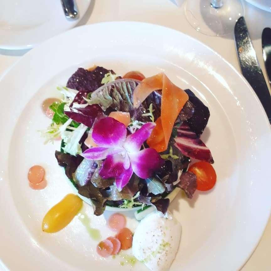 La Panetiere - restaurant  | Photo 8 of 10 | Address: 530 Milton Rd, Rye, NY 10580, USA | Phone: (914) 967-8140