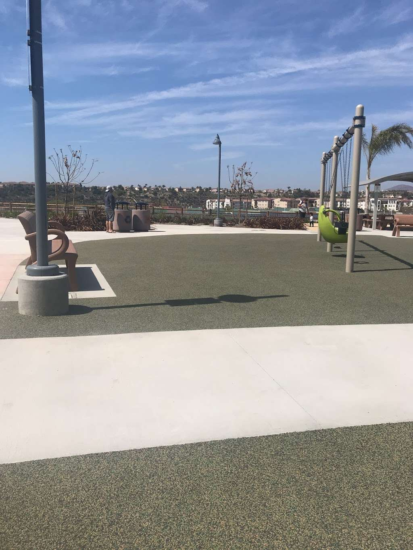 Montecito Park - park  | Photo 10 of 10 | Address: 16 1501 Santa Diana Rd, Chula Vista, CA 91913, USA | Phone: (619) 397-6000