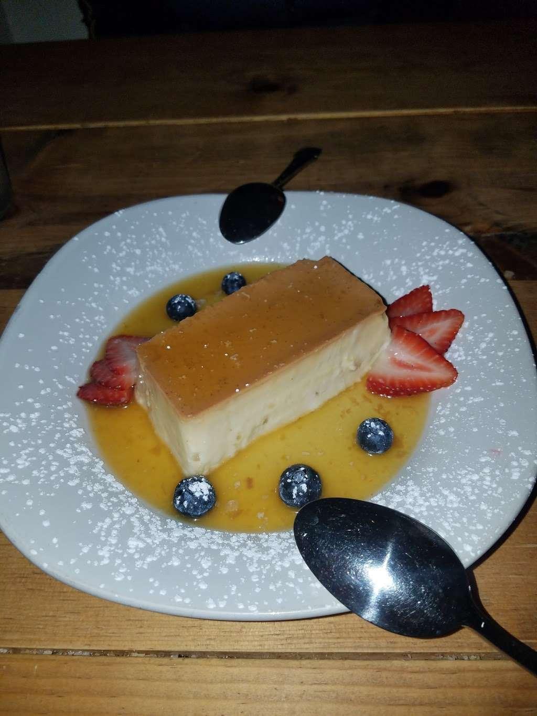 La Rosa Southwestern Dining - restaurant  | Photo 7 of 9 | Address: 25 CO-105, Palmer Lake, CO 80133, USA | Phone: (719) 368-7676