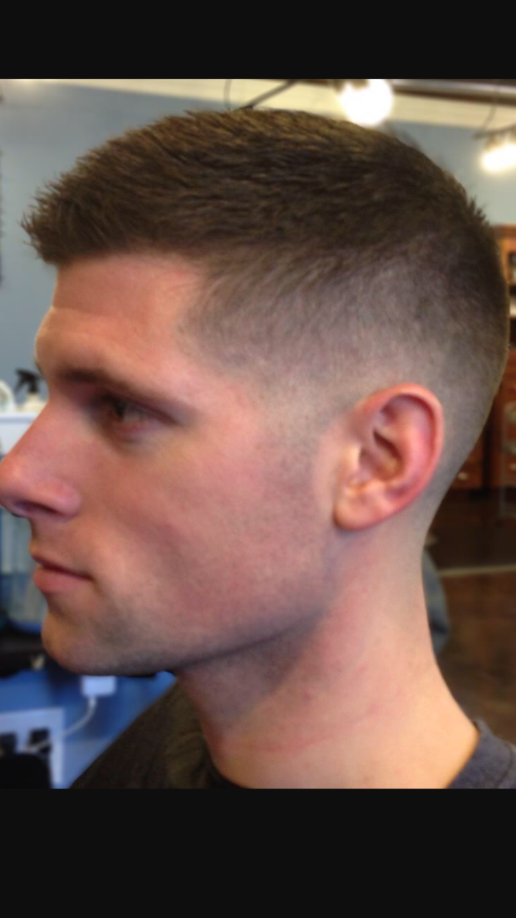 North Andover Barber Shop - hair care  | Photo 2 of 10 | Address: 569 Chickering Rd, North Andover, MA 01845, USA | Phone: (978) 258-9256