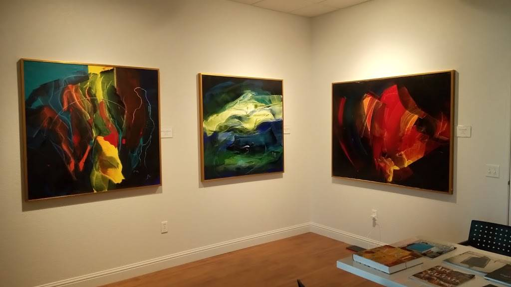 Linde Martin Art Gallery - museum  | Photo 4 of 6 | Address: 8975 Double Diamond Pkwy Unit A5, Reno, NV 89521, USA | Phone: (800) 315-0585