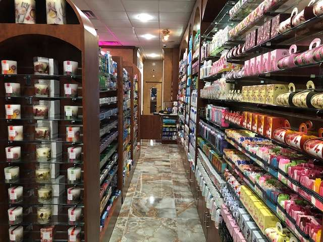 Gigi Specialty Pharmacy - pharmacy  | Photo 5 of 7 | Address: 55 Page Ave, Staten Island, NY 10309, USA | Phone: (718) 605-5550