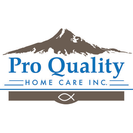 Pro Quality Home Care Inc - health  | Photo 1 of 1 | Address: 7000 SW Hampton St UNIT 203, Tigard, OR 97223, USA | Phone: (503) 521-7493
