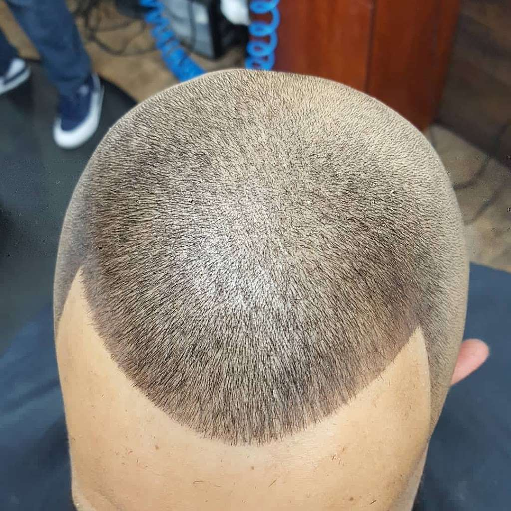 CLIPPERHANDS BARBER AND MOBILE BARBER. - hair care  | Photo 1 of 3 | Address: 2300 Keller Springs Rd, Carrollton, TX 75006, USA | Phone: (214) 330-8008