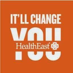 HealthEast: The Pillars Hospice Home - health    Photo 6 of 6   Address: 6025 Upper 35th St N, Oakdale, MN 55128, USA   Phone: (651) 232-3312