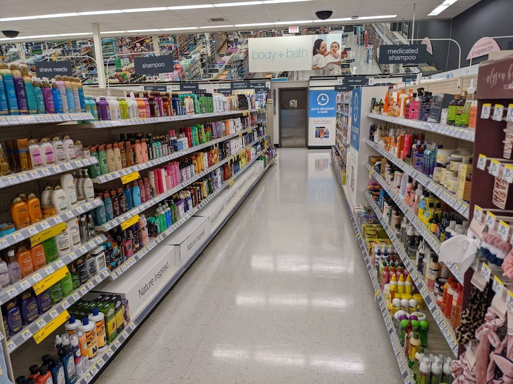 Walgreens - convenience store  | Photo 6 of 10 | Address: 9325 Parkway E, Birmingham, AL 35215, USA | Phone: (205) 833-6882