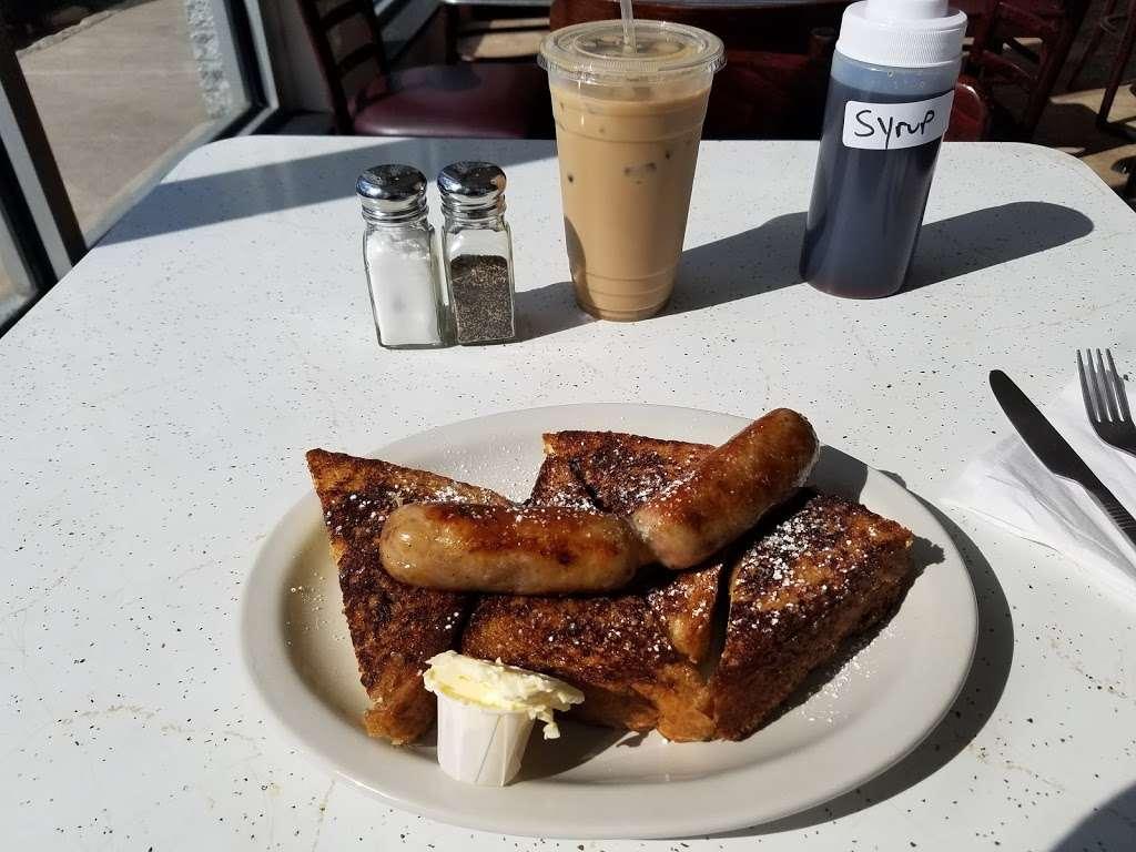 503 Bagels & Pizza - bakery    Photo 8 of 10   Address: 300 Washington Ave, Carlstadt, NJ 07072, USA   Phone: (201) 438-0973