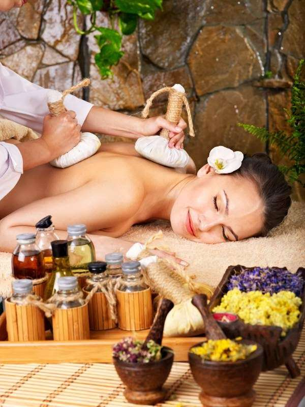 Relax Zone Thai Massage - spa  | Photo 2 of 8 | Address: 576 E Mission Rd, San Marcos, CA 92069, USA | Phone: (760) 270-0660