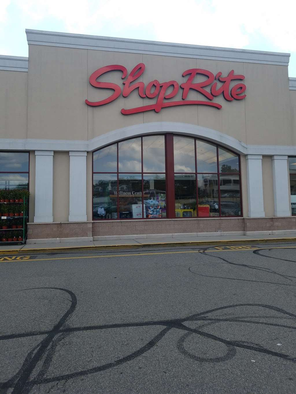 ShopRite of Emerson - bakery  | Photo 1 of 10 | Address: 425 Old Hook Rd, Emerson, NJ 07630, USA | Phone: (201) 262-0012