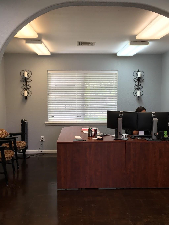 Becki Ross: State Farm Insurance Agent - insurance agency  | Photo 9 of 9 | Address: 1908 Yaupon Trail Ste B202, Cedar Park, TX 78613, USA | Phone: (512) 260-7199