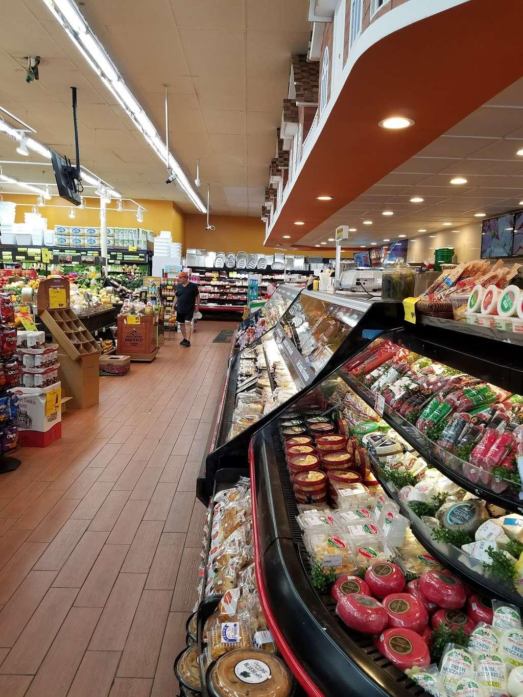 Cherry Valley Marketplace - supermarket    Photo 3 of 10   Address: 84-12 97th Ave, Jamaica, NY 11416, USA   Phone: (718) 529-6822