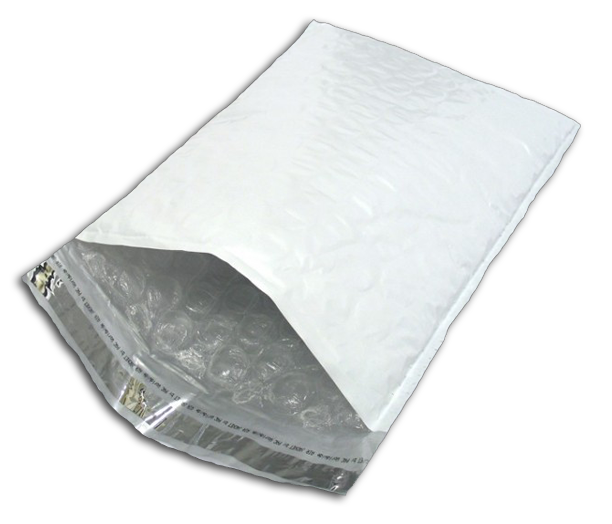 ABC Packing - Poly Bags, Poly Bubble, Shipping Supplies Wholesal - store  | Photo 3 of 8 | Address: 6234 Peachtree St, Commerce, CA 90040, USA | Phone: (213) 435-0585