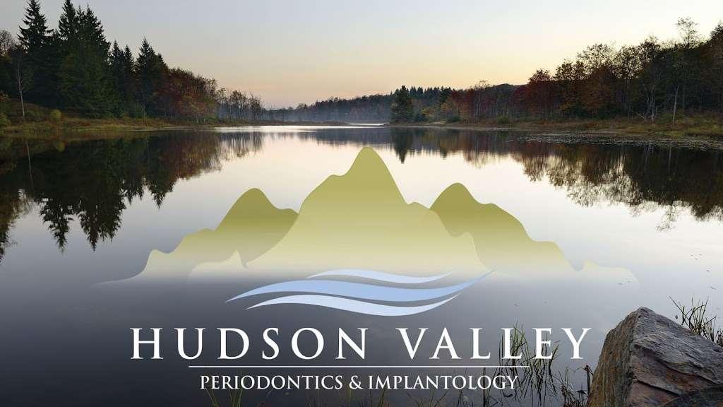 Hudson Valley Periodontics & Implantology - dentist  | Photo 1 of 1 | Address: 446 NY-304 suite f, Bardonia, NY 10954, USA | Phone: (845) 623-6666