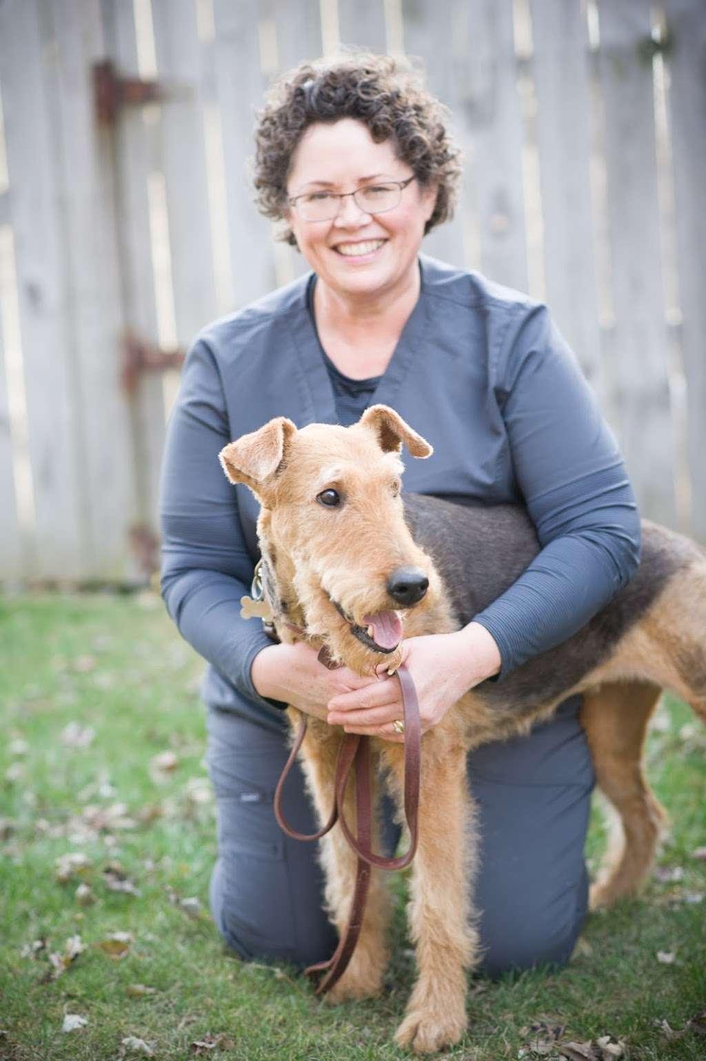 Gray Animal Hospital - veterinary care  | Photo 10 of 10 | Address: 4527 IL-173 #104k, Zion, IL 60099, USA | Phone: (224) 304-0668