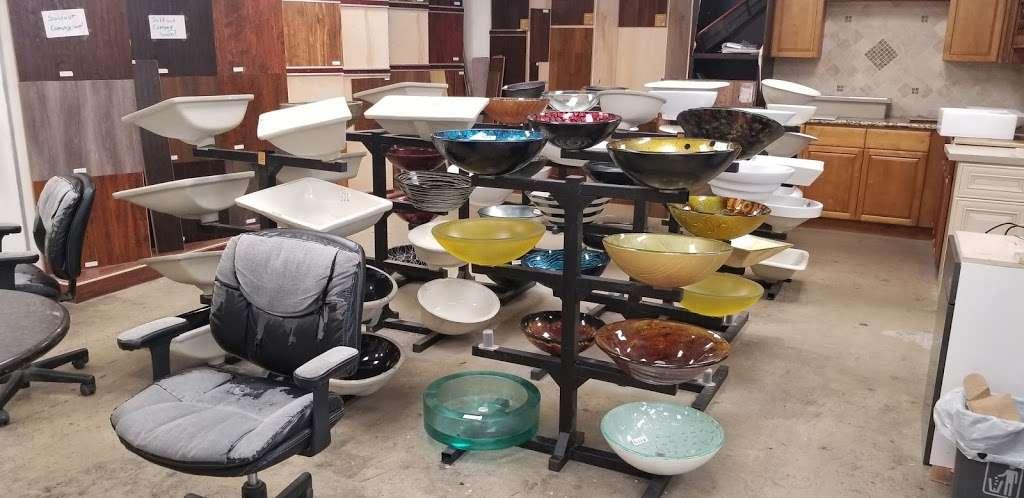 Granite Master - home goods store  | Photo 5 of 10 | Address: 4502 Steffani Ln, Houston, TX 77041, USA | Phone: (713) 983-6446