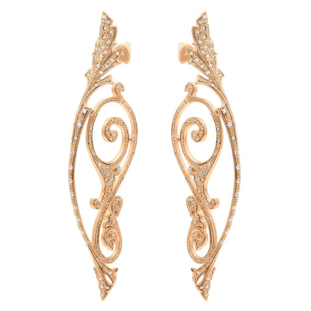 Jolie Jewelry - jewelry store  | Photo 2 of 10 | Address: 1420 Peerless Pl #113, Los Angeles, CA 90035, USA | Phone: (323) 999-1155