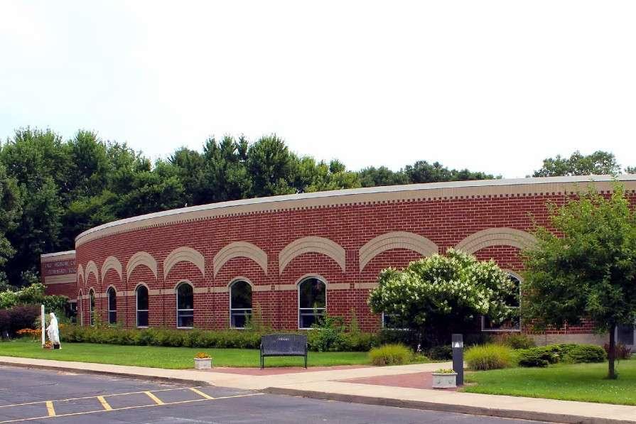 Scholastic Book Fairs - library  | Photo 1 of 1 | Address: 3165 Washington Ave, St Joseph, MI 49085, USA | Phone: (269) 429-0227