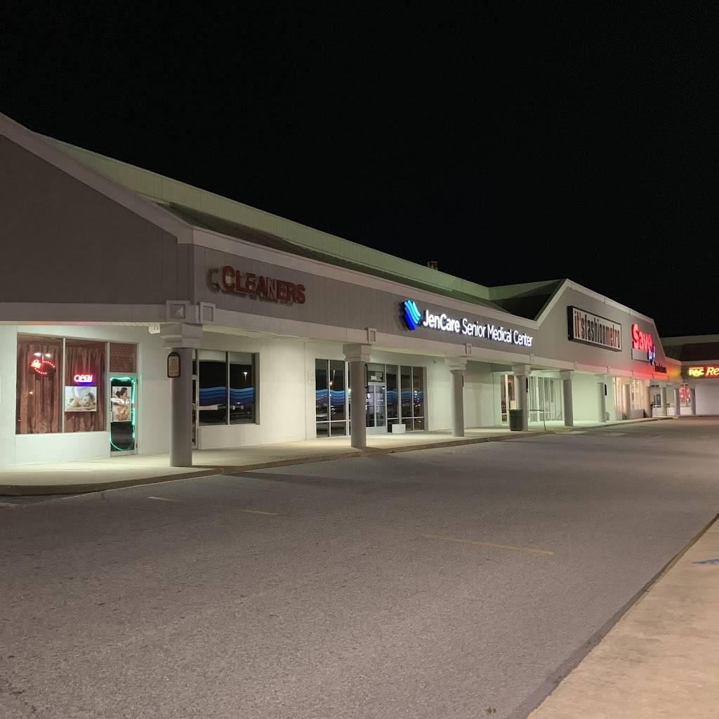 YY Well Massage - spa    Photo 1 of 1   Address: 3804 A Mechanicsville Turnpike, Richmond, VA 23223, USA   Phone: (904) 327-4629