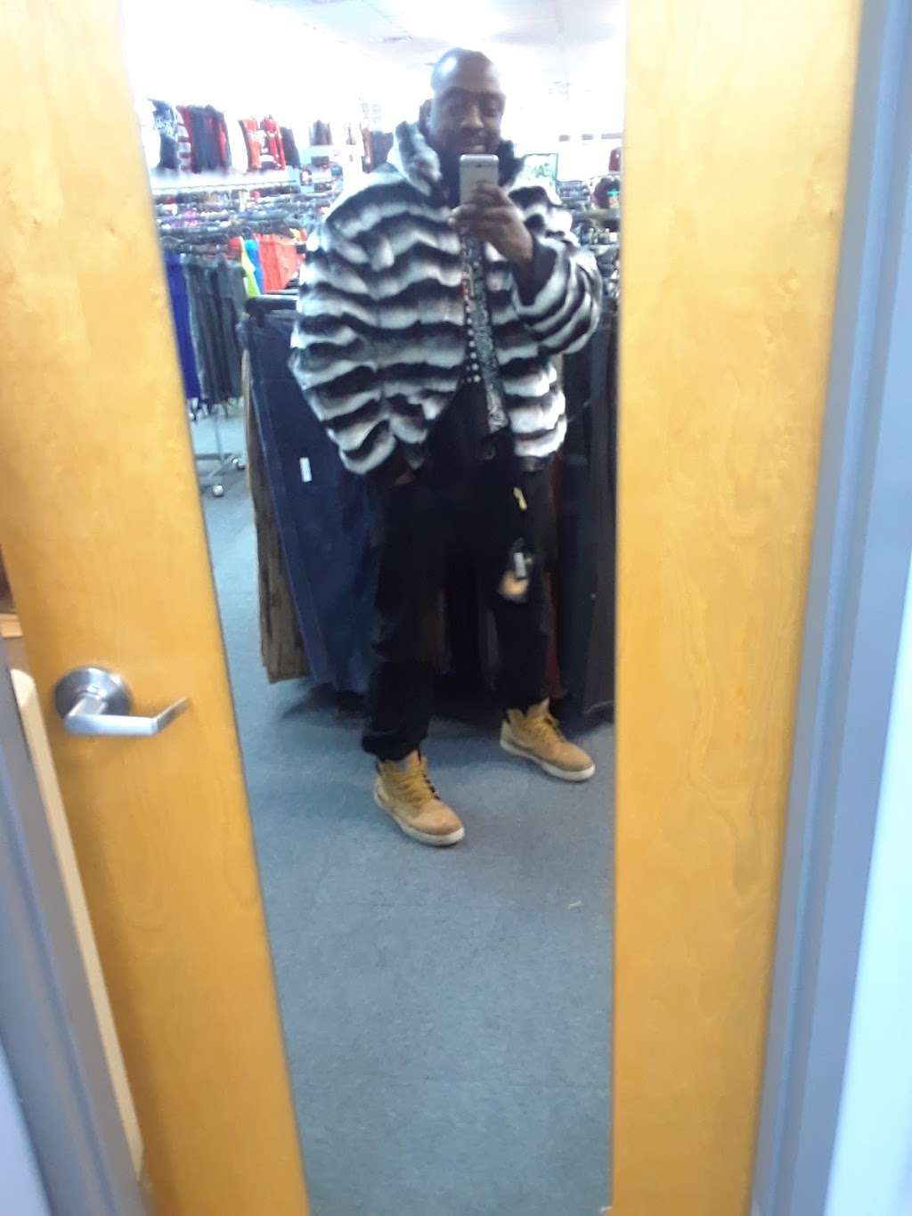 Mr. Guy - clothing store  | Photo 8 of 8 | Address: N Michigan Rd, Indianapolis, IN 46268, USA | Phone: (317) 293-1234