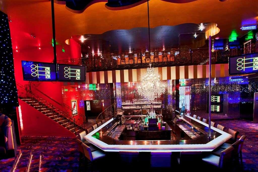 The Penthouse Club - Philadelphia - night club  | Photo 2 of 10 | Address: 3001 Castor Ave, Philadelphia, PA 19134, USA | Phone: (215) 423-6000