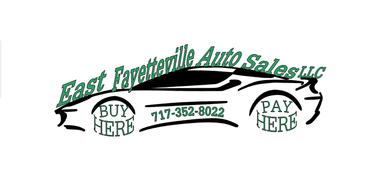 East Fayetteville Auto Sales >> East Fayetteville Auto Sales Llc Car Dealer 5601 Lincoln