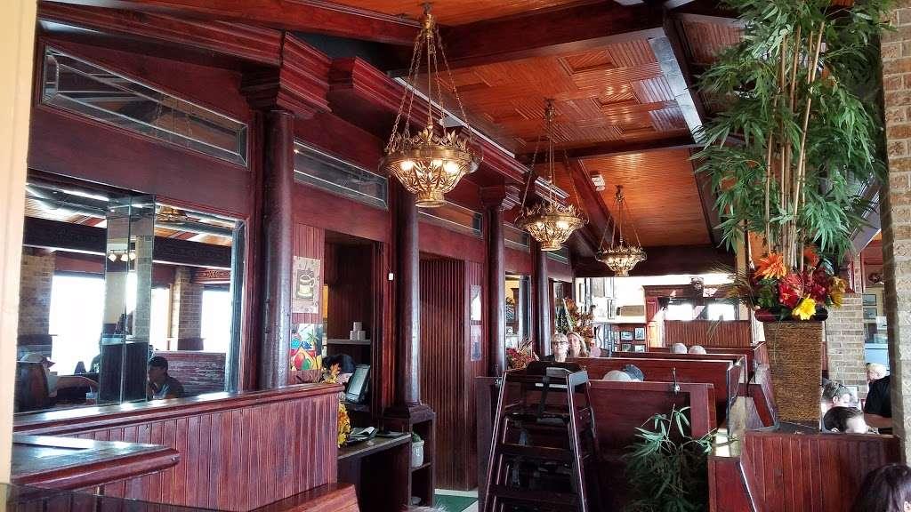 Millers Seawall Grill - restaurant    Photo 1 of 10   Address: 1824 Seawall Blvd, Galveston, TX 77550, USA   Phone: (409) 763-8777